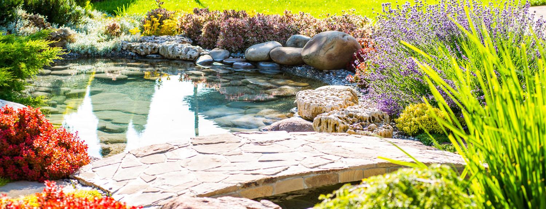landscaping in celbridge